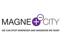 MagneCity, we can stop wherever and whenever we want