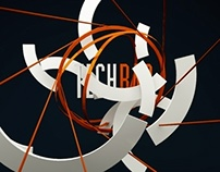 Rappler: TECHRAP - OBB
