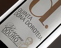 Quinta Dona Doroteia