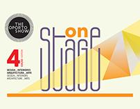 The Oporto Show 2007/2012