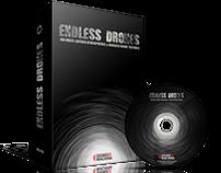 Endless Drones | Free & Premium SFX Library