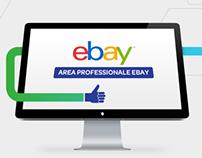 eBay Area Professionale