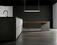 photo shooting  Toncelli Cucine