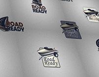A Logo Story