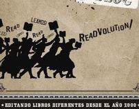 Website Editorial Primerapersona