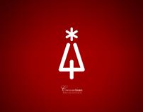 Christmas Card v.12