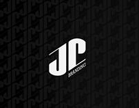 JP Branding - Self ID