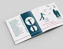 Theatre catalog