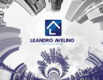 Leandro Avelino
