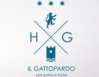 Il Gattopardo Sea Palace Hotel