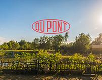 DuPont Future Fest