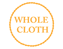 Whole Clothes Brand Extention