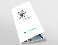 Northwestel VSAT Brochure