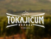 Tokajicum website