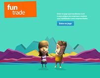 Fun Trade Itaú