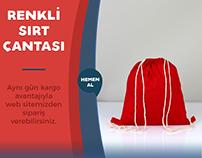 toptan-renkli-sirt-cantasi-wholesale-colorful-backpack