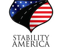Stability America