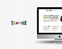 Tantrix Web Sitesi