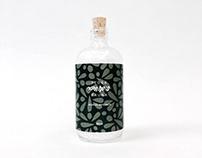 Flora & Fauna | Brand Identity & Packaging