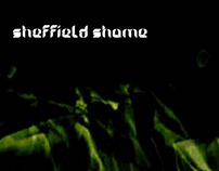 sheffield shame