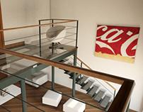 Gabetti Interior Design
