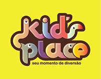 Kid´s Place