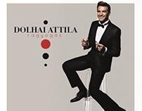 Attila Dolhai CD