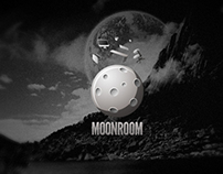 Moonroom logo
