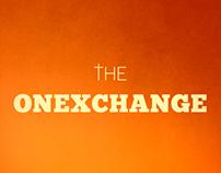 The Onexchange