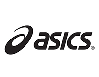 ASICS Mustang GT Sweepstakes