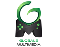 Gobale Multimedia Project
