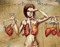"illustration""bodies"""