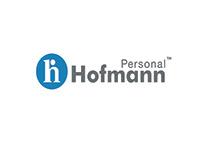 Hofmann - Rebranding Proposal