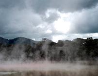 Rotorua (NZ)