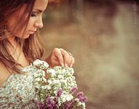 do YOU believe in fairy tales? ♥