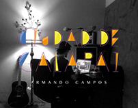 Ciudad de Galapai / Electronic Music