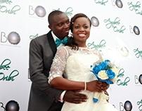 Ayobee & Oribi
