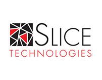 Slice, Corporate Branding