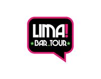 Logo Options - Tour Service