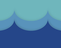 Spot Institucional Pueblos por Malvinas