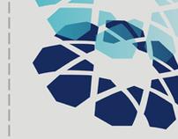 AICA Logo Design