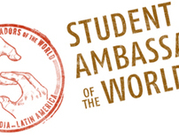 Student Ambassadors of the World