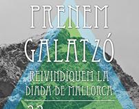 Galatzó