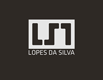 Logos - December 2012