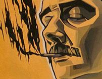 Narcos | Portrait