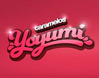 Yoyumi's Project