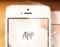 Landings & Apps