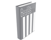 Songbook - The Beatles
