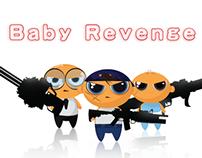 Baby Revenge