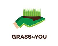 grass4you